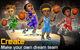 download-game-big-win-basketball-free-for-android-1