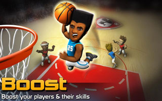 download-game-big-win-basketball-free-for-android-2