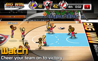 download-game-big-win-basketball-free-for-android-3