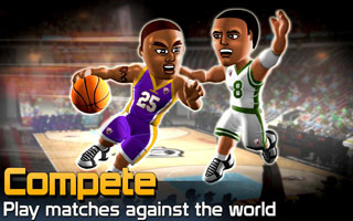 download-game-big-win-basketball-free-for-android-4