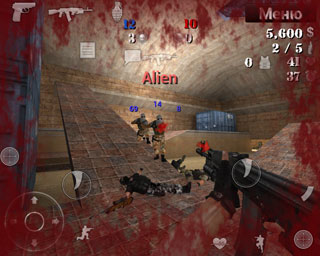 download-game-special-forces-group-free-download-1