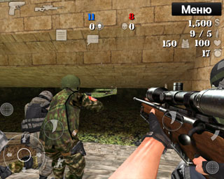 download-game-special-forces-group-free-download-2