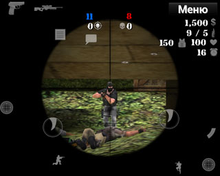 download-game-special-forces-group-free-download-3