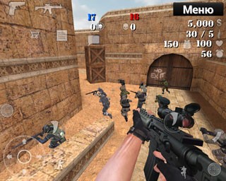 download-game-special-forces-group-free-download-4