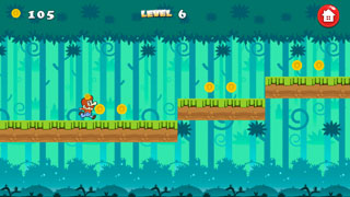 download-game-super-vito-jungle-adventure-free-for-android-1