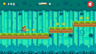 download-game-super-vito-jungle-adventure-free-for-android-3