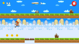 download-game-super-vito-jungle-adventure-free-for-android-4