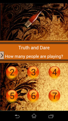 download-game-truth-or-dare-free-download-1
