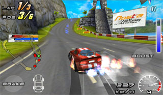 download-raging-thunder-2-free-download-for-mobile-2