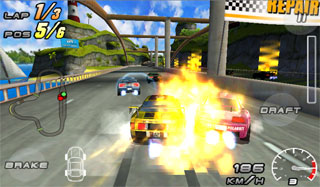 download-raging-thunder-2-free-download-for-mobile-3