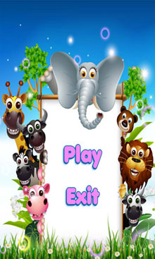 game-animal-jigsaw-tile-puzzle-free-download-1
