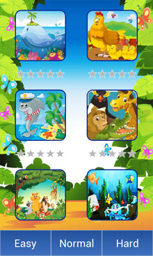 game-animal-jigsaw-tile-puzzle-free-download-2