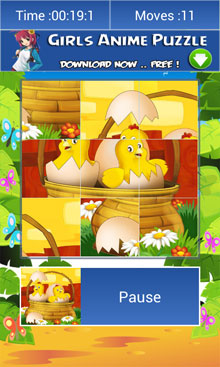 game-animal-jigsaw-tile-puzzle-free-download-4