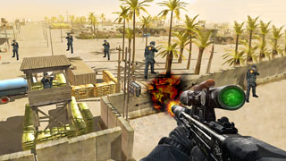 game-duty-commando-army-shooting-free-download-1