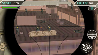 game-duty-commando-army-shooting-free-download-4