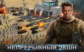 game-mobile-strike-free-download-for-mobile-1