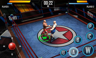 game-real-wrestling-3d-free-download-1