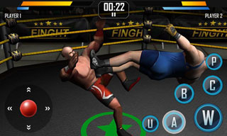 game-real-wrestling-3d-free-download-3