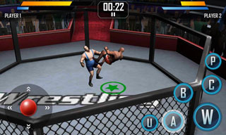 game-real-wrestling-3d-free-download-4