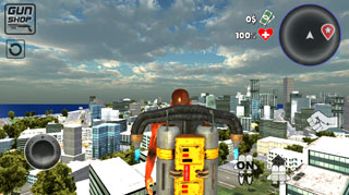 game-san-andreas-crime-city-2-free-download-1