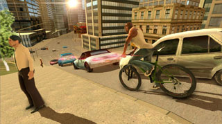 game-san-andreas-crime-city-2-free-download-2