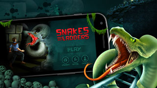 game-snakes-and-ladders-3D-free-download-1
