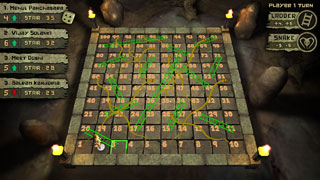 game-snakes-and-ladders-3D-free-download-2