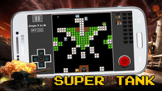 game-super-tank-2-free-download-3