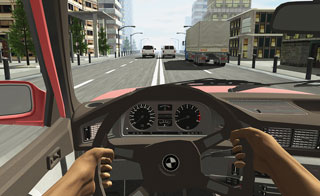 games-racing-in-car-free-download-1