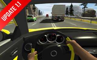 games-racing-in-car-free-download-2