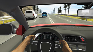 games-racing-in-car-free-download-3