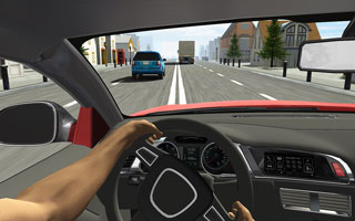 games-racing-in-car-free-download-4
