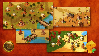 download-game-age-of-ottoman-free-download-1