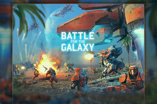 download-game-battle-for-the-galaxy-free-download-1