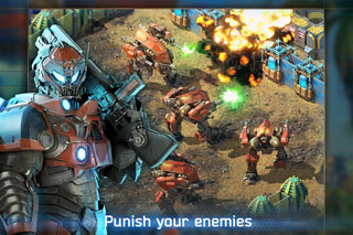 download-game-battle-for-the-galaxy-free-download-2