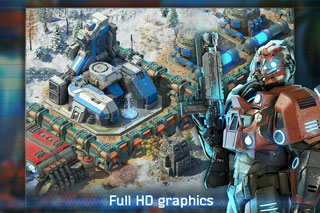 download-game-battle-for-the-galaxy-free-download-4