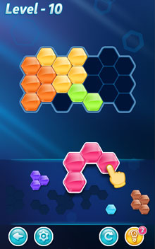 download-game-block-hexa-puzzle-free-download-for-mobile-1