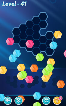 download-game-block-hexa-puzzle-free-download-for-mobile-2