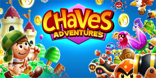 download-game-chaves-adventures-free-download-1