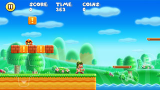 download-game-chaves-adventures-free-download-2