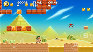 download-game-chaves-adventures-free-download-3