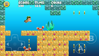 download-game-chaves-adventures-free-download-4