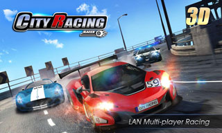 download-game-city-racing-3D-free-download-for-mobile-1