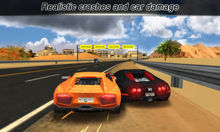 download-game-city-racing-3D-free-download-for-mobile-2
