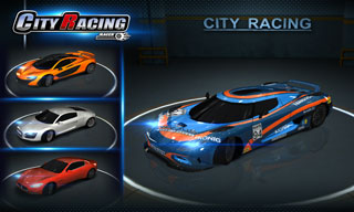 download-game-city-racing-3D-free-download-for-mobile-3