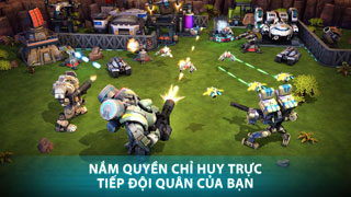 download-game-dawn-of-steel-free-download-1