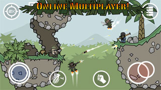 download-game-doodle-army-2-mini-militia-free-download-1