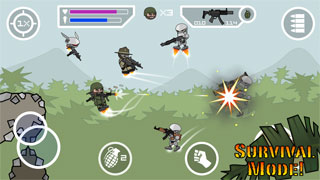 download-game-doodle-army-2-mini-militia-free-download-2