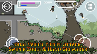 download-game-doodle-army-2-mini-militia-free-download-3