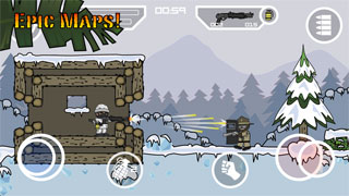 download-game-doodle-army-2-mini-militia-free-download-4